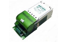 ПРА Green Power 600 Вт.