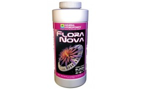 FloraNova Bloom 946ml