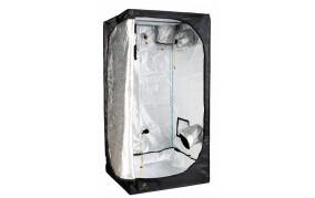 Гроубокс Dark Room 90x90x180см