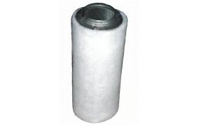 Фильтр угольный Eko-filter 480 - 560 м3/час.