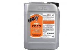 HESI Coco 1 л, 5 л