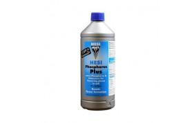 HESI Phosphorus Plus 1L