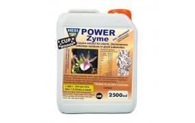HESI Power Zyme 2.5L
