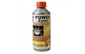 HESI Power Zyme 500ml