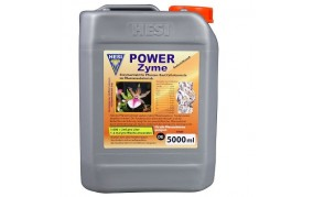 HESI Power Zyme 5L
