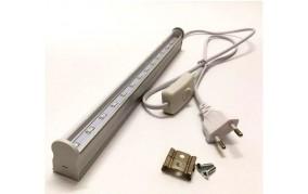 LED светильник для растений PS-30.