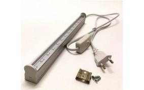 LED светильник для растений PS-45.