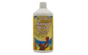 Diamond Nectar 0.5 л, 1 л
