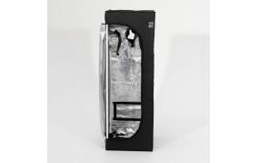 Гроубокс PRO100 GrowBox 40x40x120 см