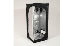 Гроубокс PRO100 GrowBox 60x60x140 см