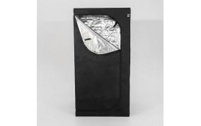 Гроубокс PRO100 GrowBox 90x90x180 см