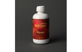 Power Well Grow