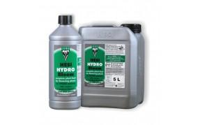 HESI Hydro Bloom 1 л, 5 л, 10 л