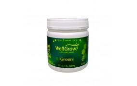 Green Well Grow