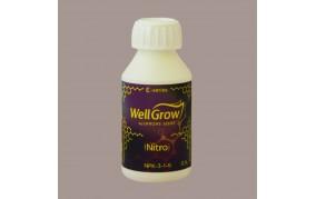 Nitro Well Grow